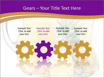 0000062329 PowerPoint Template - Slide 48