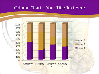 0000062329 PowerPoint Template - Slide 50
