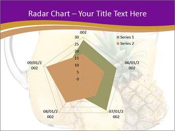 0000062329 PowerPoint Template - Slide 51