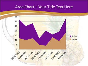 0000062329 PowerPoint Template - Slide 53