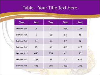 0000062329 PowerPoint Template - Slide 55