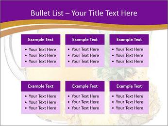 0000062329 PowerPoint Template - Slide 56
