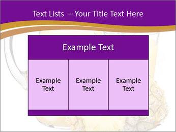 0000062329 PowerPoint Template - Slide 59