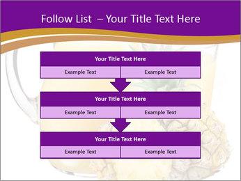 0000062329 PowerPoint Template - Slide 60