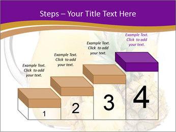 0000062329 PowerPoint Template - Slide 64