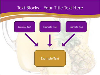0000062329 PowerPoint Template - Slide 70