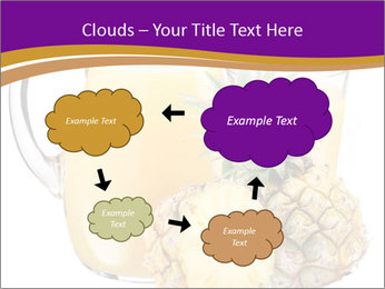 0000062329 PowerPoint Template - Slide 72