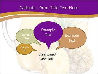 0000062329 PowerPoint Template - Slide 73