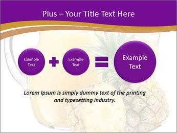 0000062329 PowerPoint Template - Slide 75