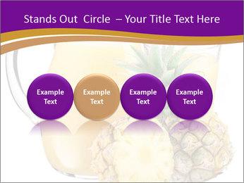 0000062329 PowerPoint Template - Slide 76