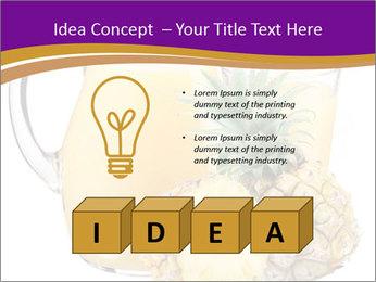 0000062329 PowerPoint Template - Slide 80
