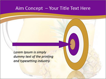 0000062329 PowerPoint Template - Slide 83
