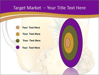 0000062329 PowerPoint Template - Slide 84