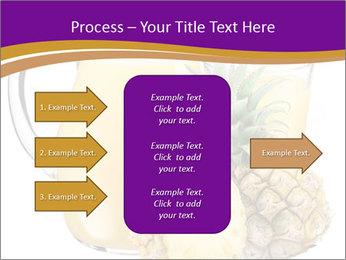 0000062329 PowerPoint Template - Slide 85