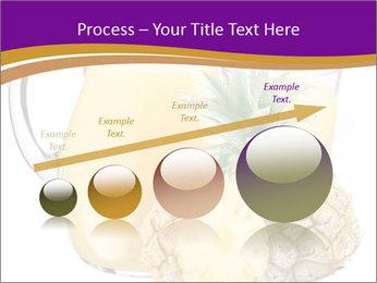 0000062329 PowerPoint Template - Slide 87