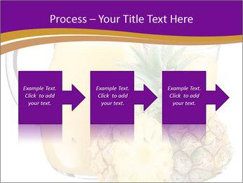 0000062329 PowerPoint Template - Slide 88