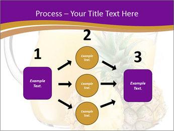 0000062329 PowerPoint Template - Slide 92