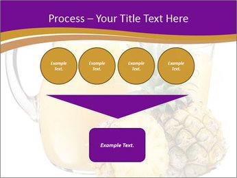 0000062329 PowerPoint Template - Slide 93