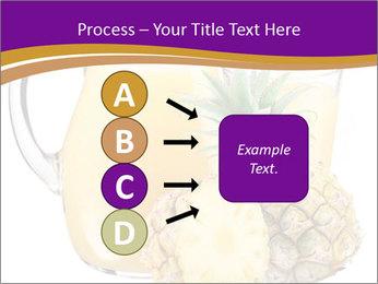 0000062329 PowerPoint Template - Slide 94