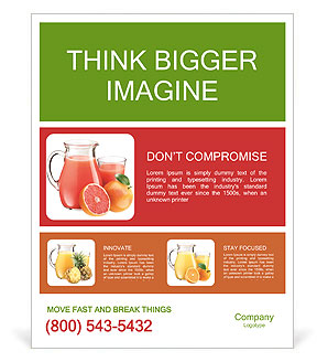 0000062330 Poster Template