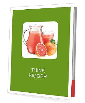 0000062330 Presentation Folder