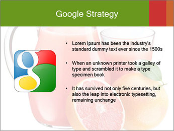 0000062330 PowerPoint Templates - Slide 10