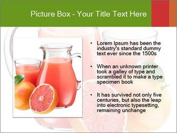 0000062330 PowerPoint Templates - Slide 13