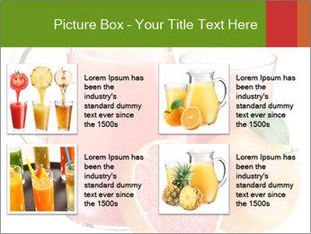 0000062330 PowerPoint Templates - Slide 14