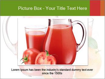 0000062330 PowerPoint Templates - Slide 15