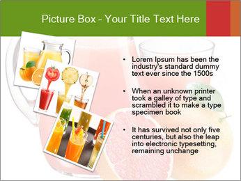 0000062330 PowerPoint Templates - Slide 17