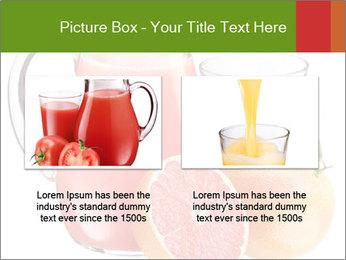 0000062330 PowerPoint Templates - Slide 18