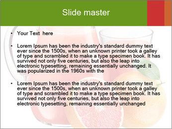 0000062330 PowerPoint Templates - Slide 2