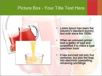 0000062330 PowerPoint Templates - Slide 20