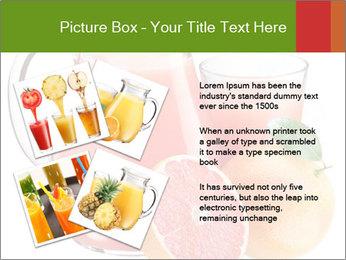 0000062330 PowerPoint Templates - Slide 23