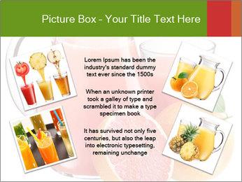 0000062330 PowerPoint Templates - Slide 24