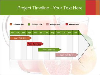 0000062330 PowerPoint Templates - Slide 25