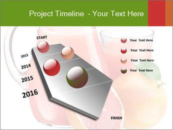 0000062330 PowerPoint Templates - Slide 26