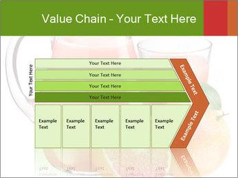0000062330 PowerPoint Templates - Slide 27