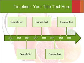 0000062330 PowerPoint Templates - Slide 28