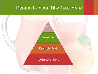 0000062330 PowerPoint Templates - Slide 30