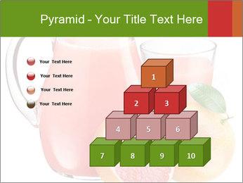 0000062330 PowerPoint Templates - Slide 31