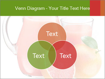 0000062330 PowerPoint Templates - Slide 33