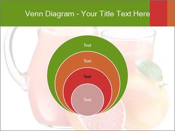0000062330 PowerPoint Templates - Slide 34