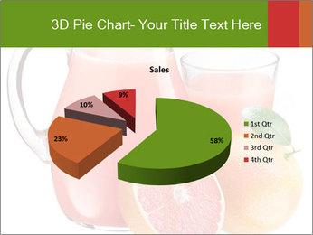 0000062330 PowerPoint Templates - Slide 35