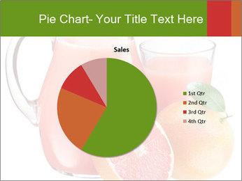 0000062330 PowerPoint Templates - Slide 36