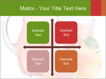 0000062330 PowerPoint Templates - Slide 37