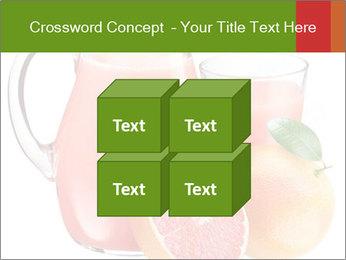 0000062330 PowerPoint Templates - Slide 39