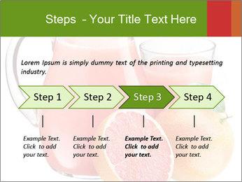 0000062330 PowerPoint Templates - Slide 4