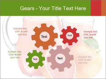 0000062330 PowerPoint Templates - Slide 47
