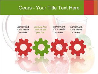 0000062330 PowerPoint Templates - Slide 48